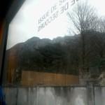 4ème-Grenoble-MFR Coublevie
