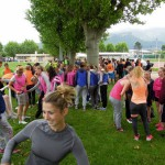 Journée sport-2015-MFRCoublevie1
