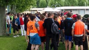 Journée sport-2015-MFRCoublevie27