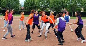 Journée sport-2015-MFRCoublevie19