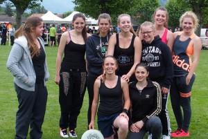 Journée sport-2015-MFRCoublevie16