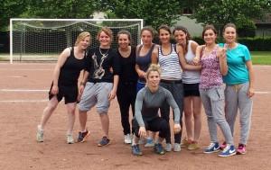 Journée sport-2015-MFRCoublevie15