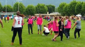 Journée sport-2015-MFRCoublevie13