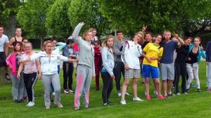 Journée sport-2015-MFRCoublevie10