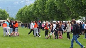 Journée sport-2015-MFRCoublevie9