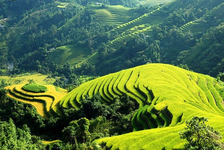 circuit-nord-vietnam